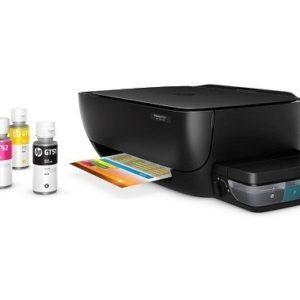 HP Impresora Ink Tank 315 Z4B04A