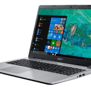 Acer Notebook Aspire 15'6 A515-52-76SR NX.H89AL.009