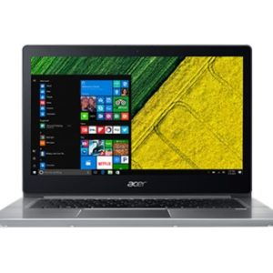 Acer Notebook Swift 14' SF314-52-50R5 NX.GQGAL.001