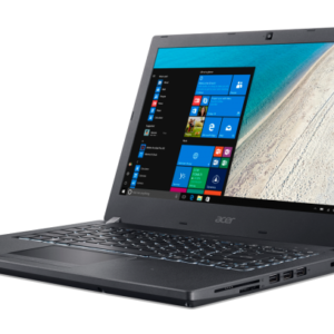 Acer Notebook TravelMate 14' TMP449-G2-M-74RN NX.VEFAL.034