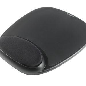 Kensingtong Mouse Pad Comfort K62386