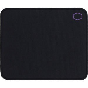 Cooler Master Mouse Pad MP510 MPA-MP510-S