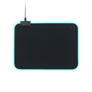 Cooler Master Mouse Pad M7510 MPA-MP750-M