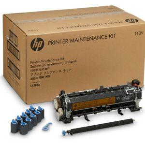 HP Kit de mantención Impresora LaserJet 4015-4515 CB389-67901