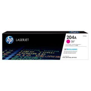 HP Toner 204A Magenta CF513A