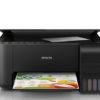 EPSON Impresora Multifuncional Wifi L3150 C11CG86303