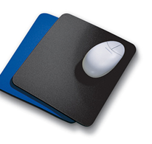 Kensington Pad Mouse Standard Negro L56001C