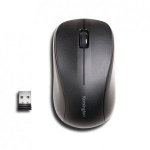 Kensington Mouse For Life Inalámbrico K72392