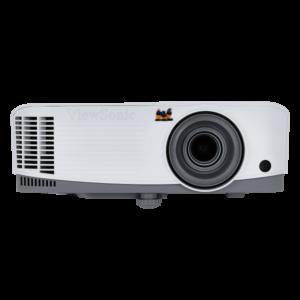 Viewsonic Proyector XGA PG603X 3600 Lúmenes