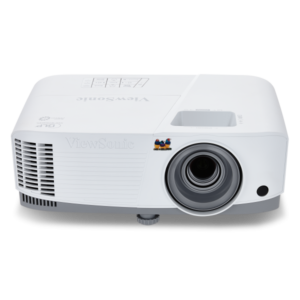 Viewsonic Proyector WXGA PG703W 4000 Lúmenes