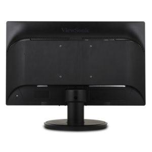 Viewsonic Monitor VA2055SA 20 Pulgadas
