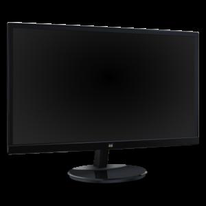 Viewsonic Monitor VA2359-SMH 23 Pulgadas