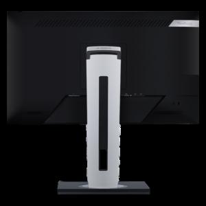 Viewsonic Monitor VG2448 24 Pulgadas