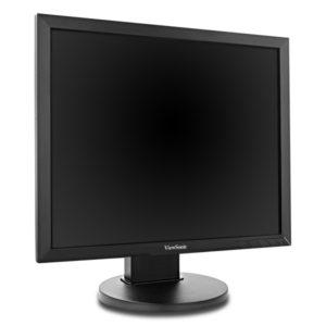 Viewsonic Monitor VG939SM LED 19 Pulgadas
