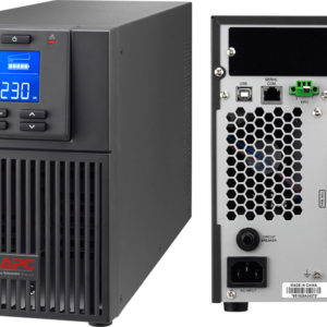 APC UPS SMART 1000VA 230V ON LINE TORRE SRC1KI
