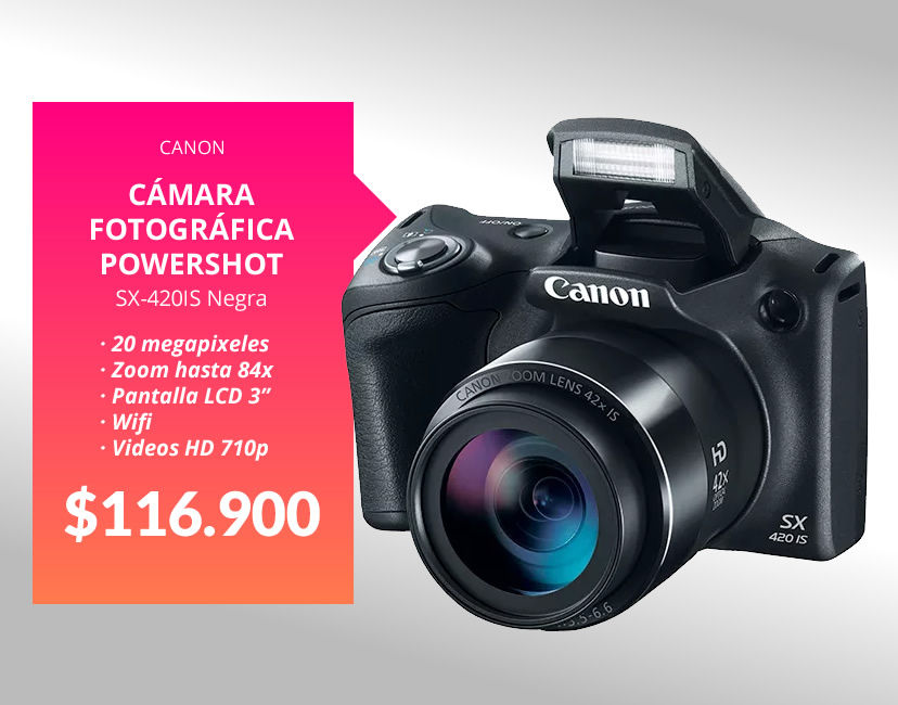 https://www.alca.cl/canon-camara-fotografica-powershot-sx-420is/