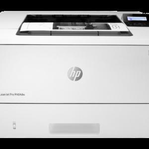 HP Impresora LaserJet Pro M404dw W1A56A