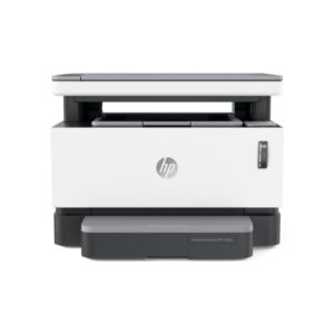 HP Impresora NeverStop Laser 1200W 4RY26A