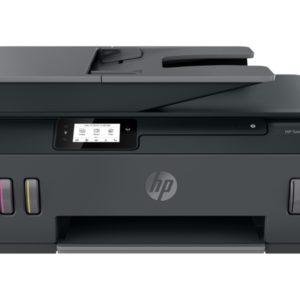 HP Impresora Smart Tank 615 Premium Y0F71A