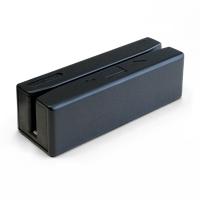 Unitech Lector Banda Magnetica Hasta 3 Pistas - USB MS246