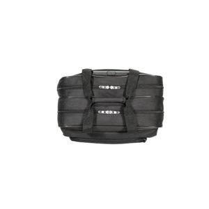 Targus Maletin 15.4 Pulgadas Metro Roller TAR-PBR022