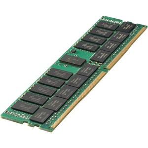 Hpe Disco Duro Interno Servidor 32GB  DUAL RANK x4 DDR4-2666 815100-B21