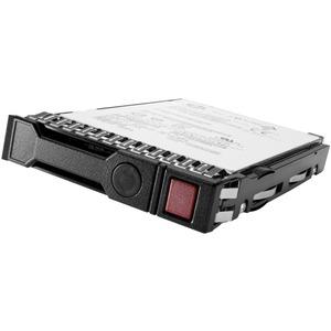 Hpe Disco Duro Servidor 2TB SAS 12G MIDLINE 7.2K LFF (3.5IN) SC HDD 872485-B21