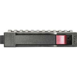 Hpe Disco Duro Interno 1.8TB 12G SAS 10K 2.5IN 512E HDD J9F49A
