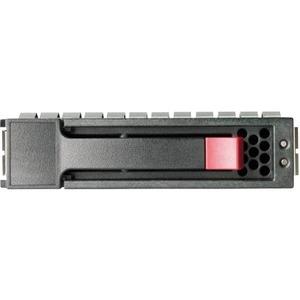 Hpe Disco Duro Servidor MSA 4TB 12G SAS 7.2K 3.5IN MDL HDD K2Q82A