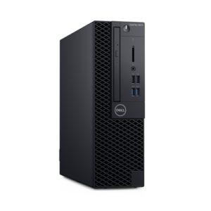 Dell OptiPlex 3070 i5-9500 8GB 9RVR3