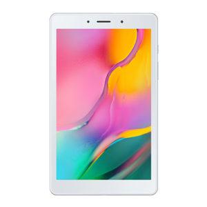 Samsung Tablet Galaxy SDM429 32GB, WIFI + 4G 8 Pulgadas Silver T295NZSACHO