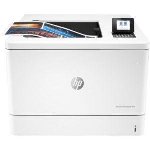 HP Impresora Color LaserJet Enterprise M751dn T3U44A
