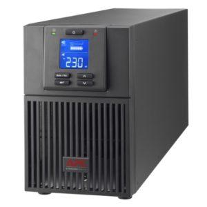 APC UPS Easy SRV 1000VA + Pack Baterias SRV36BP-9A SRV1KIL