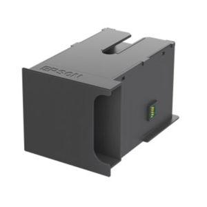 Epson Caja de mantención C12C934591 L15150 L15160