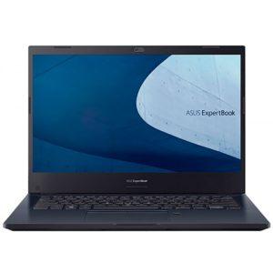 ASUS Notebook Expertbook B2 I5-10210U 1TB+TPM 8GB 14IN W10 PRO 90NX02N1-M02610