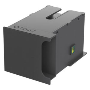 Epson Kit de mantención T671200 WF-6590 WF-8590 WF-6090 WF-8090