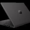 NOTEBOOK HP 240 G7 Celeron N4100 4GB Ram 500 GB HDD W10 Home 27R70LT
