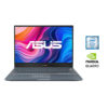 ASUS Notebook Art StudioBook Intel Xeon E-2276M 32GB RAM NVIDIA Quadro RTX 3000 1TB M2 SSD 17 pulgadas W10 Pro