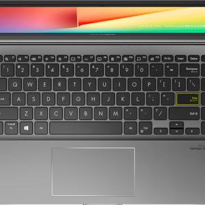 ASUS Notebook ExpertBook D4 Procesador AMD R7-4700U BGA 16GB RAM 512GB SSD 14 Pulgadas 90NB0QR4-M15220