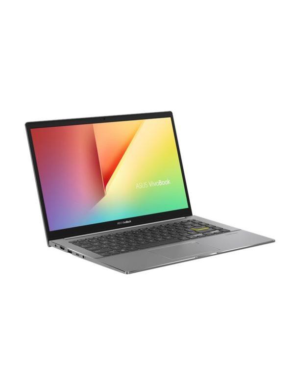 ASUS Notebook ExpertBook AMD R7-4700U 16GB RAM 512GB SSD 14 Pulgadas 90NB0QR4-M15220